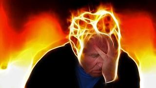 stress-mal-de-tête